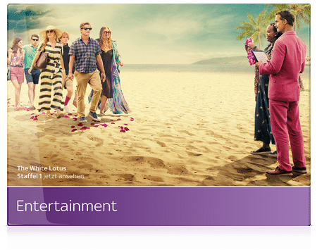 sky-entertainment-paket-angebote-aktuell