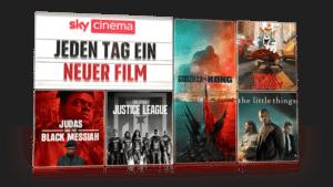 sky-film-angebote-cinema-jedentagneuerfilm