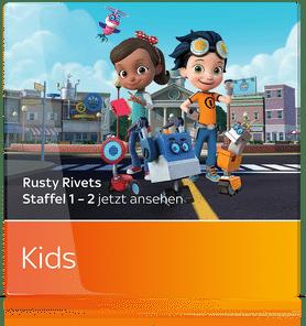 sky-kids-paket