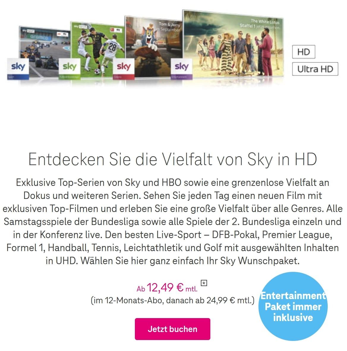 sky-magenta-tv-iptv-angebot