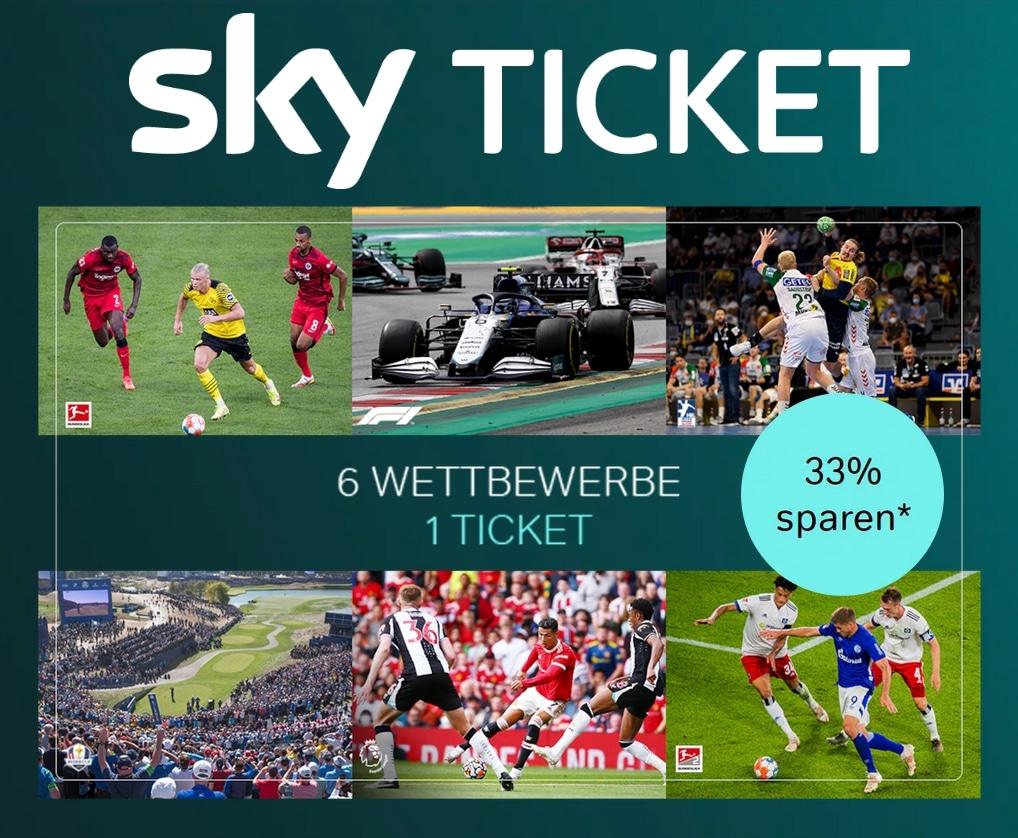 sky-ticket-angebot-supersport-wochenende-33-sparen