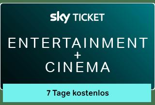 Serien Filme Ticket Angebot