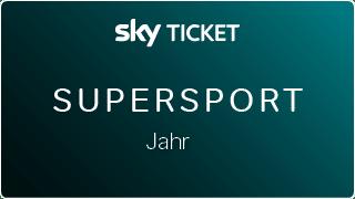 sky-ticket-jahresticket