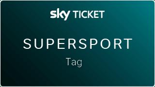 sky-ticket-sport-angebot-tagesticket