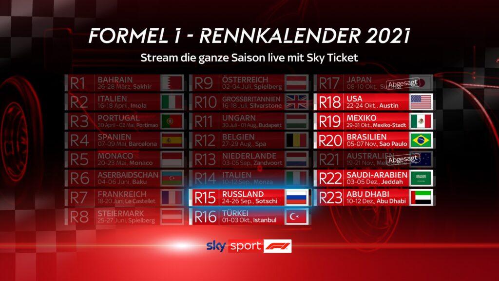 sky-ticket_21-09-16_rennkalender-f1_l