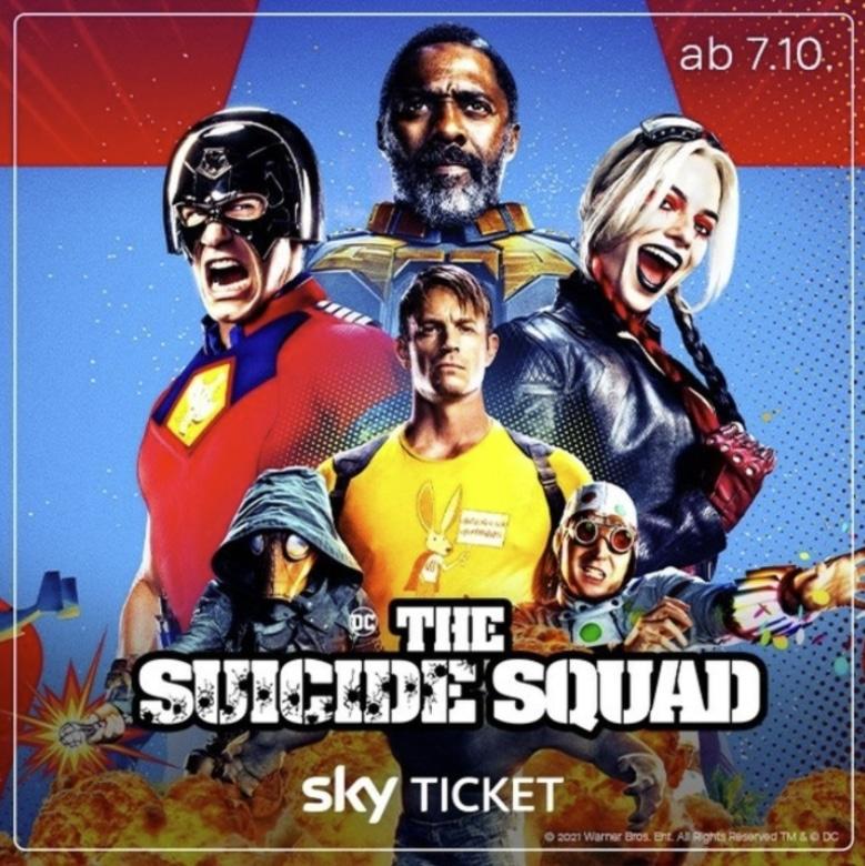 suiciude-squad-sky-ticket
