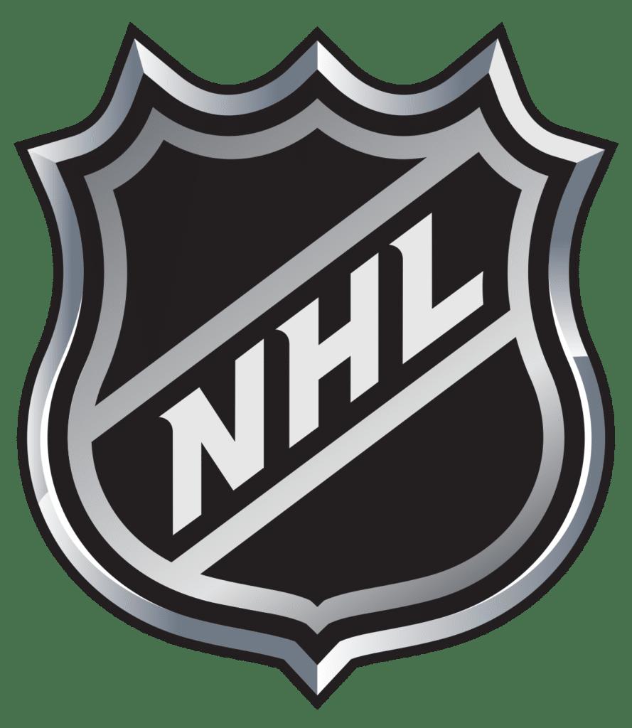 Logo-NHL-sky
