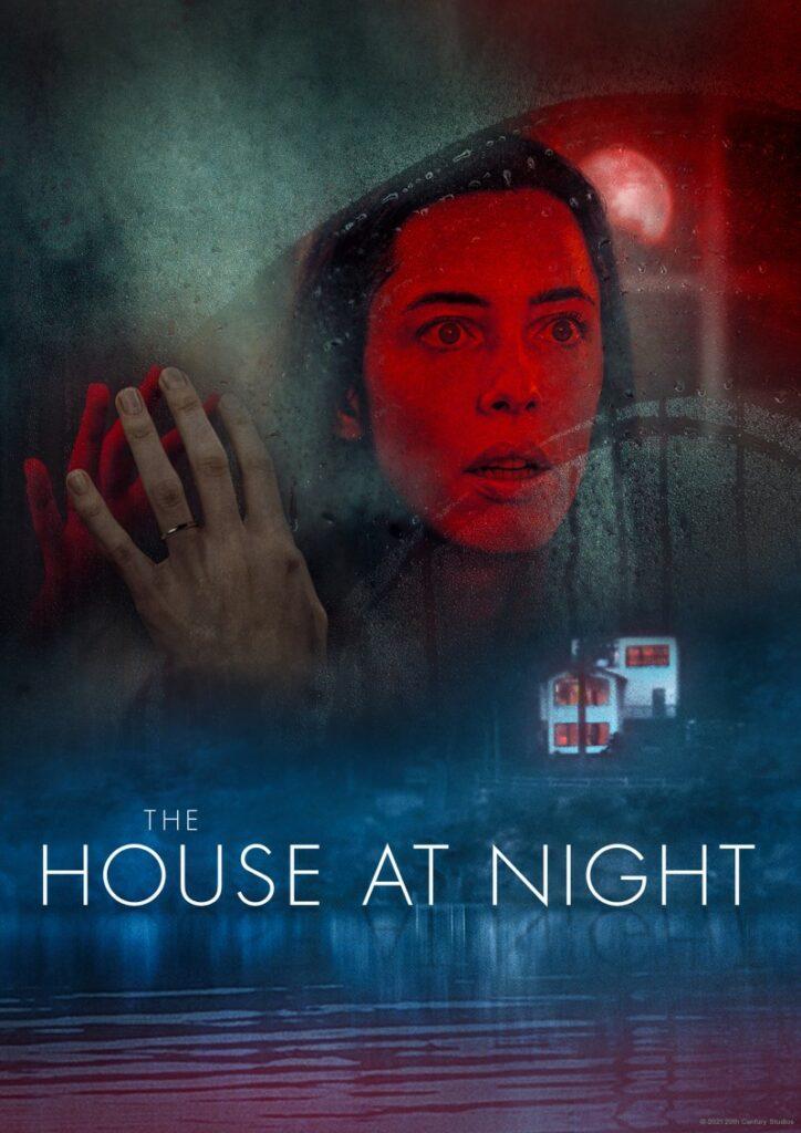 """The House at Night"" ab 27. Oktober bei Sky und Sky Ticket"