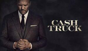 cash-truck-sky-ticket