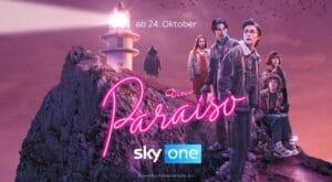 disco-paraiso-sky-ticket