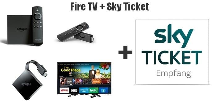 fire-tv-stick-sky-ticket-empfang