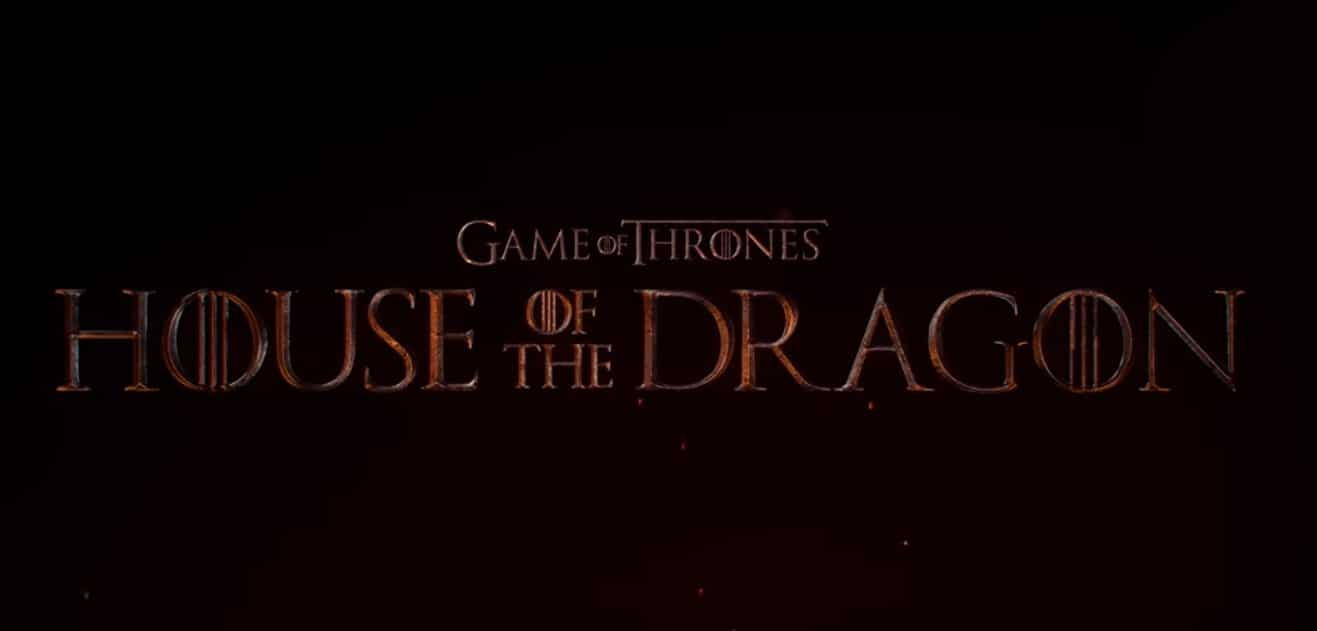 game-of-thrones-house-of-dragon-logo