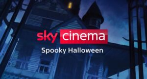 sky-cinema-halloween-programm-sender
