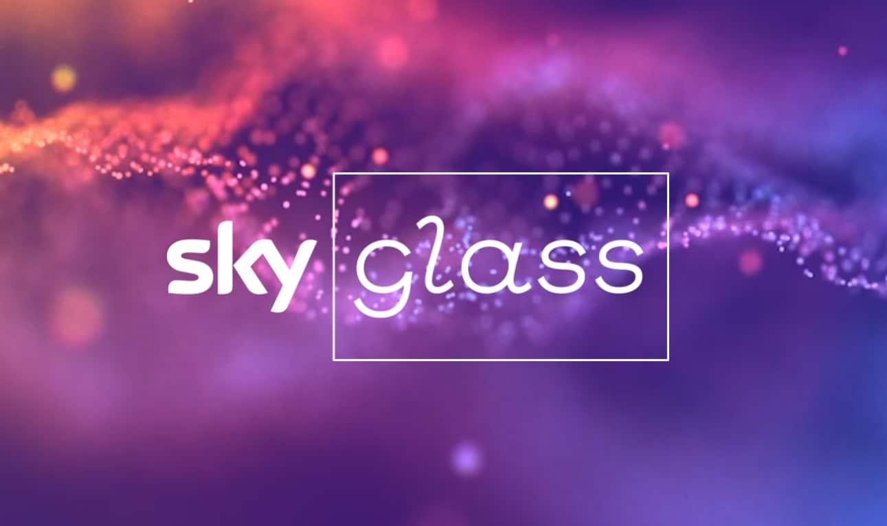 sky-glass-logo