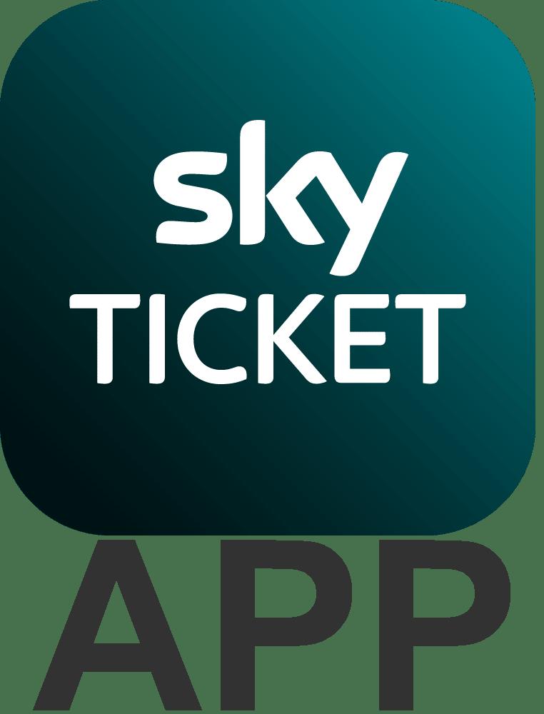 sky-ticket-app-logo