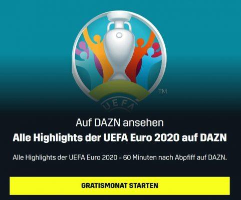 dazn-em-2021
