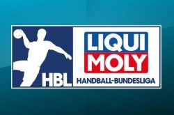 sky-angebote-handball-saisonstart-live