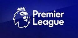 Sky Premier League Angebote - Alle Spiele Live am Wochenende