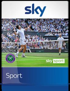 sky-sport-wimbledon