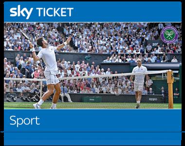 sky-ticket-angebot-sport-wimbledon
