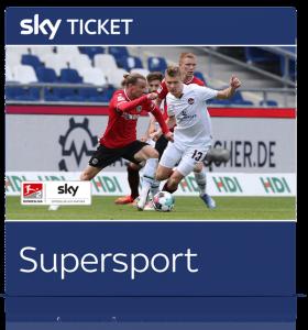 sky-ticket-supersport-2-liga-live-angebote